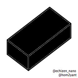 block25.png
